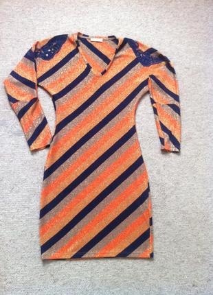 Нарядное платье sogo