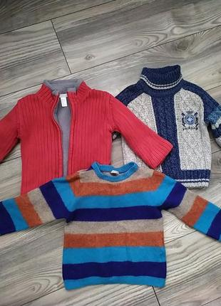Мега теплые кофточка свитер свитшот