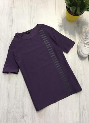 Брендоваяя спортивная футболка