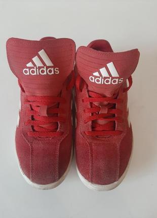 Копы бутсы кроссовки adidas