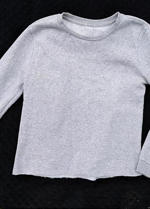 Кофта свитер байка