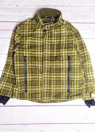 Куртка h&m на мальчика
