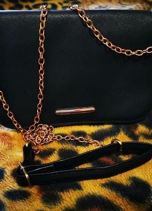Сумка, сумочка вечерняя, sinsay