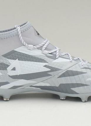 Adidas ace 17.2 primemesh fg (bb5967)  футбольные бутсы камуфляжные