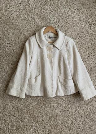 Осіннє пальто, осеннее пальто, полупальто, жакет, піджак, пиджак