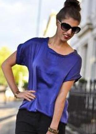 Поделиться:  яркая нарядная блуза dunnes stores