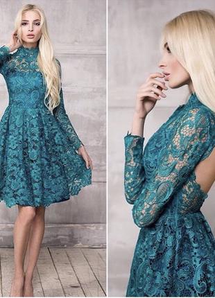 Мега крутое, шикарное платье!!