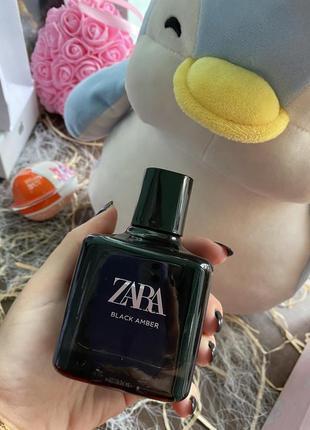 Терміново!!! продам парфуми zara
