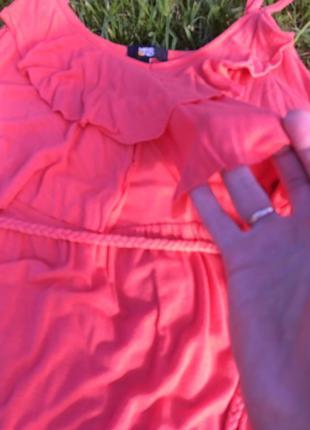 Плаття розмір s