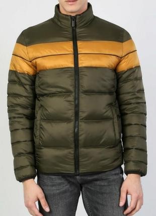 Куртка colin's