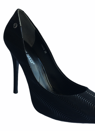 Туфлі жіночі antonio biaggi