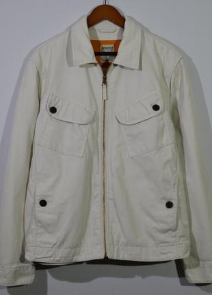 Куртка timberland jacket