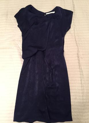 Платье коктельное  bgn