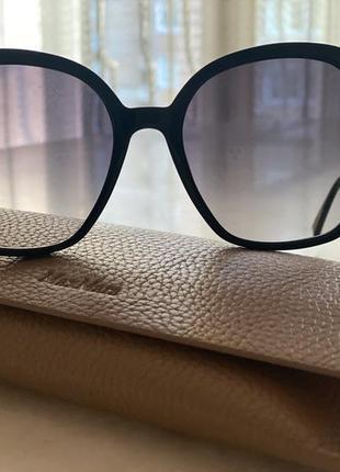 Women's sunglasses женские очки