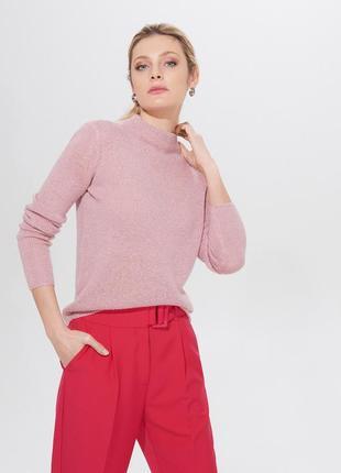 Женский свитер mohito