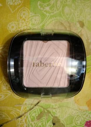 Пудра-иллюминайзер мерцающая вуаль faberlic