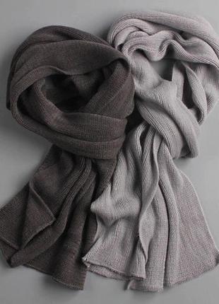 Мужской шарф мужские шарфы чоловічий шарф 2020 подарок мужчине