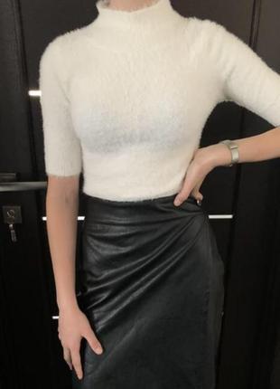 Стильное, нарядное , красивое платье