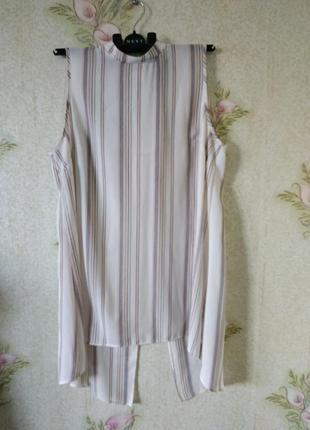 Женская блузка # блузка в полоску # блуза # блузка # primark
