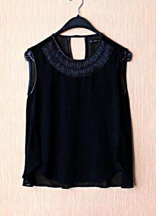 Блузка блуза футболка туника кофта