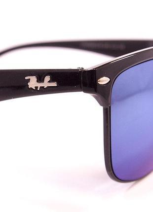 Солнцезащитные очки. распродажа2 фото