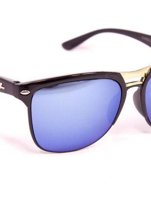 Солнцезащитные очки. распродажа1 фото