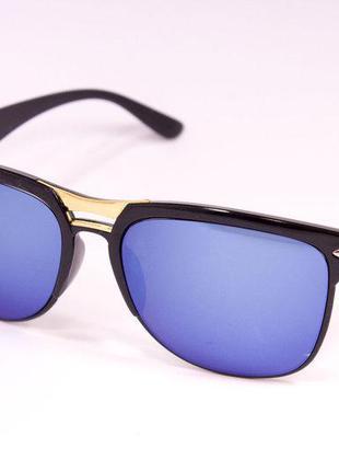 Солнцезащитные очки. распродажа3 фото