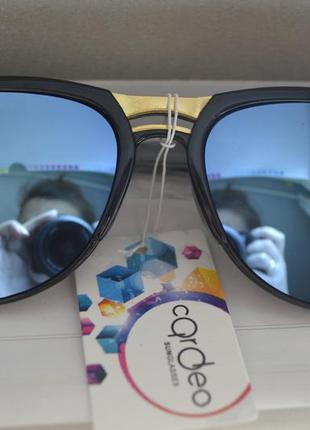 Солнцезащитные очки. распродажа4 фото