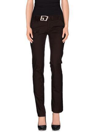 Класнючие брюки/штаны miss sixty