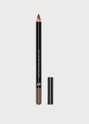 Распродажа карандаш для бровей h&m