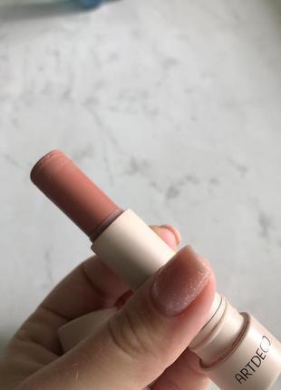 Стик artdeco для лица,губ multi stick