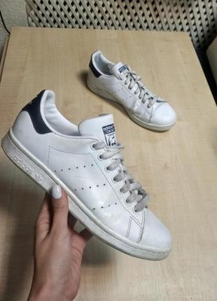 Кросівки adidas stan smith m20325 оригінал