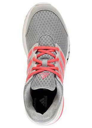 Много других дешевле в наличии кроссовки adidas elite оригинал размер 37-38