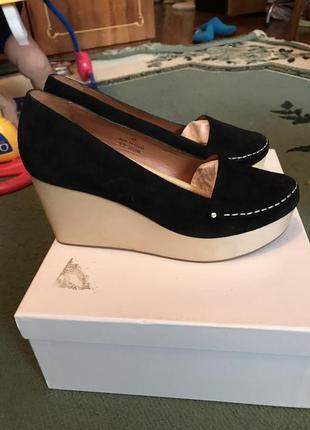 Шикарные туфли & other stories