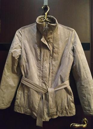 Куртка geox оригинал