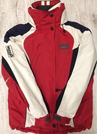 Куртка / alpinus/горная /xs