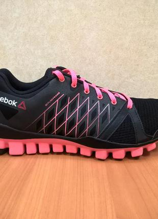Кроссовки reebok rf advance tr 2.0 ds