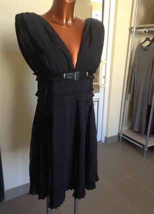 Супер платье miss sixty