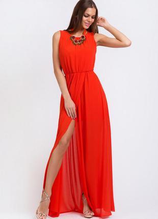 Платье love republic, выпускное, яркое, вечернее, нарядное1