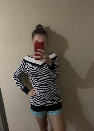 Lc waikiki свитер / кофточка
