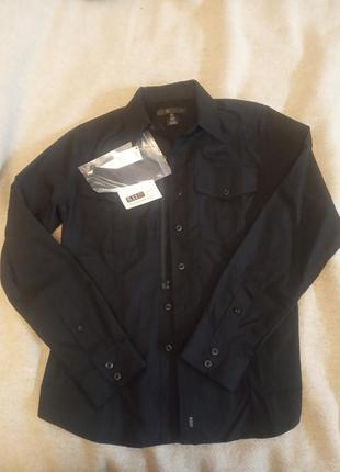 Рубашка китель 5.11 тактическая