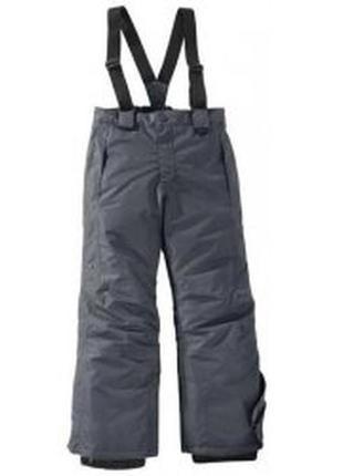 Термо комбинезон мембрана лажные штаны