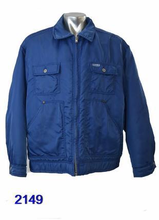 Replay куртка мужская рабочая