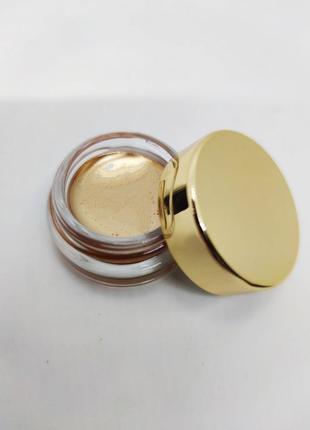 Кремовые тени для глаз оттенок copper creme shadow