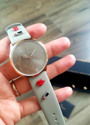 Брендовые часы thom olson, оригинал