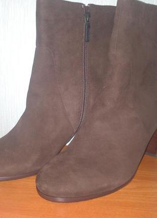 Зимние ботинки carlo pazolini