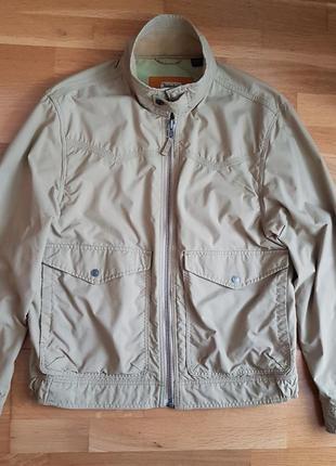 Куртка (бомбер, вітровка)