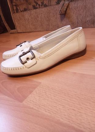 Германия,роскошные,красивые,кожаные балетки,туфли,туфельки,мокасины,лоферы