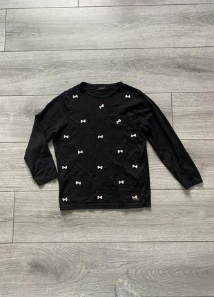 Кофта женская mohito, свитер mohito, жіноча кофта