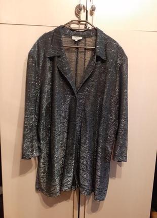 Нарядная блузочка, пиджак valentine